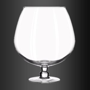 Copa Cognac / Brandy