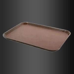 Charola de Baquelita mediana