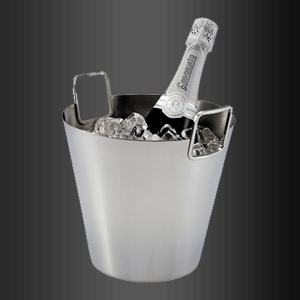 Enfriadora de champagne